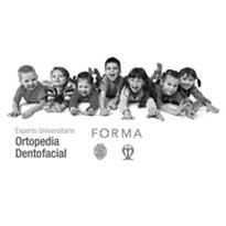 logo experto universitario Centro de neurorehabilitación integral y logopedia en Murcia